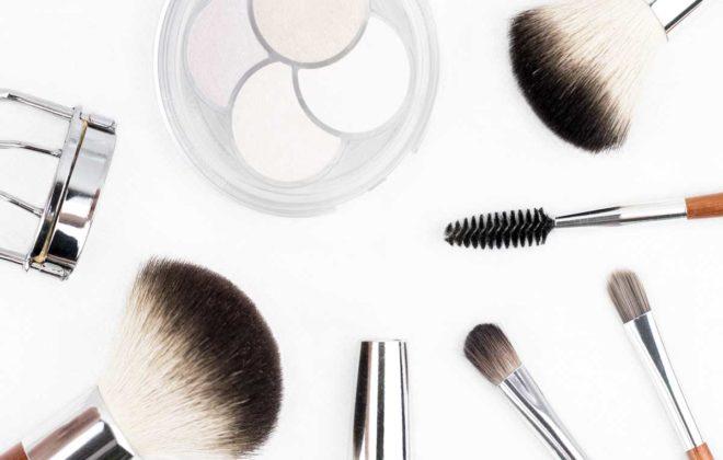 Cosmetics - Beautypreneur PH